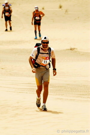 The last stage of MDS (� P. Gatta)